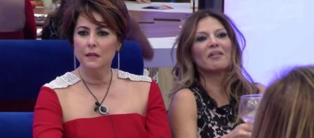 """Los consejos de higiene de Irma Soriano ('GH VIP 5'): """"Todos los ... - elespanol.com"""