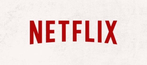 Netflix logo (Blasting News Image Library)
