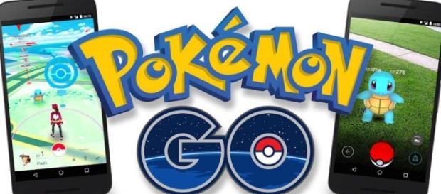 Pokemon GO players may see a co-op mode soon. | Niantic
