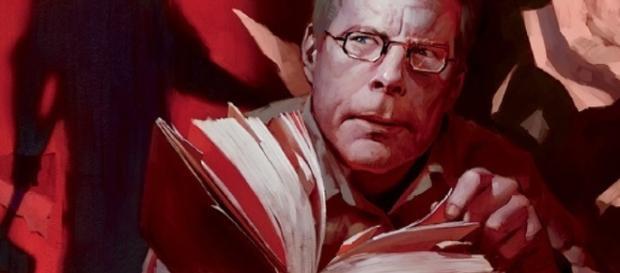 The 20 Best Films Adapted from Stephen King's Works « Taste of ... - tasteofcinema.com