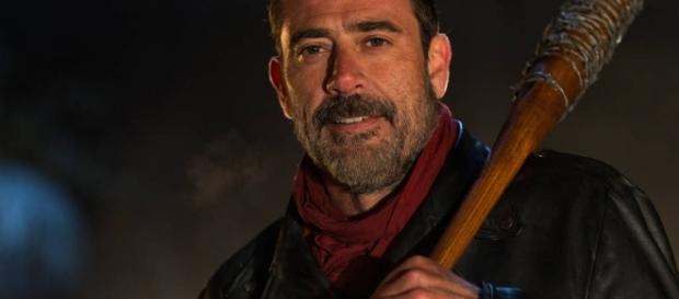 The Walking Dead Season 7 Finale ... - eonline.com