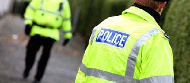 UK Police Force Offers a Wide Range of Career Options - Deadline News - deadlinenews.co.uk