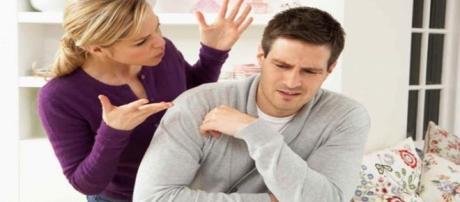 Motivos que levam um homem a terminar um relacionamento.