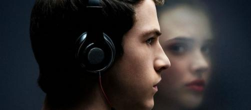 13 Reasons Why' author calls for a second Netflix season - NME - nme.com