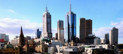 A Melbourne si terrà l'Arts Learning Festival.