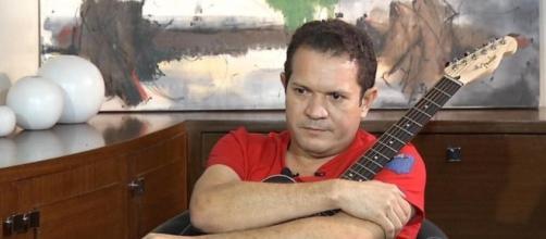 Arquivo para Ximbinha 2016 - TV Show - com.br