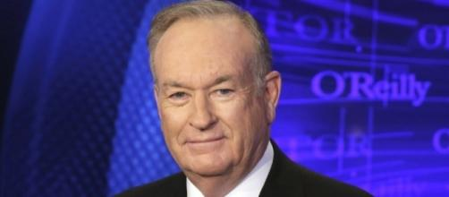 Bill O'Reilly and ex-Fox News chief are hit with more allegations ... - gazette.com