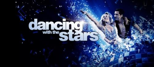 Dancing with the Stars Season 24 Premiere Date Announced ... - go.com