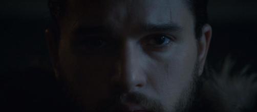 Game of Thrones' Theories That Actually Make Sense - cheatsheet.com