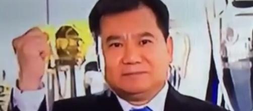 Zhang ha le idee chiare: ecco la prima cessione per una super-plusvalenza.