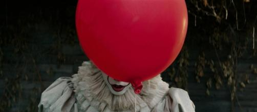 IT's Coming! IT's Coming! 3 Teaser Pics In Anticipation For The ... - blumhouse.com