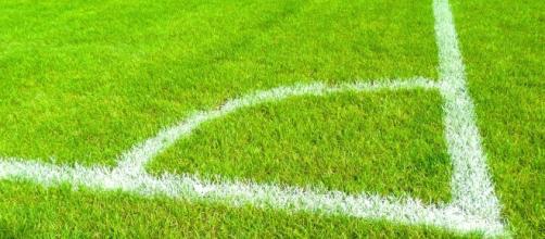 Juventus-Barcellona 3-0: le pagelle bianconere