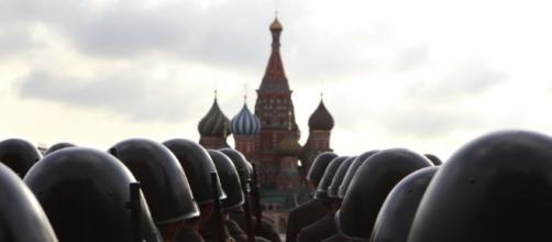 La Nueva Guerra Fría – Guerras Posmodernas - guerrasposmodernas.com