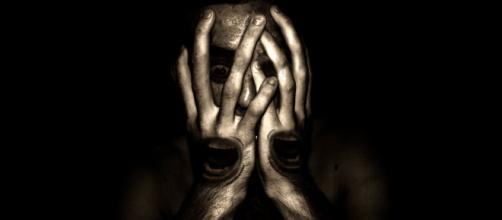 Les dix plus étranges phobies dans le monde !