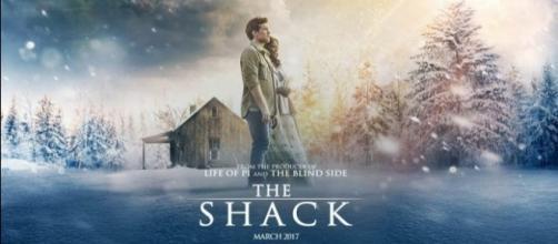 Mack passa a descobrir curiosidades importantes que mexem com a sua fé e passa a aprender importantes lições de vida