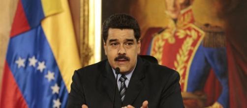 Maduro: El presidente de Venezuela multiplica por sesenta el ... - elpais.com