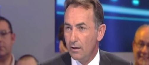 Massimo Mauro parla della crisi Inter
