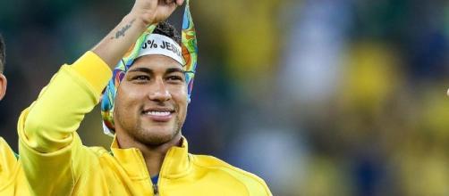 Meet 'new Neymar': Brazil's 16-year-old wonderkid Vinicius Junior ... - thesun.co.uk