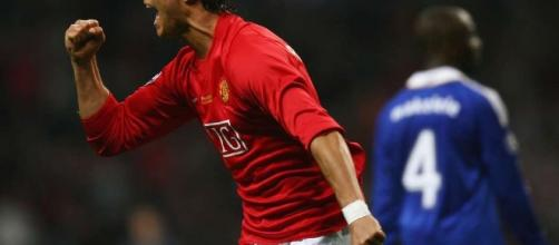 Relembre alguns dos melhores gols de Cristiano Ronaldo