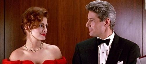 Revelan trágico final de 'Pretty Woman' | AR13.cl - ar13.cl