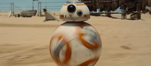 Star Wars 7: The Force Awakens Spoiler-Free Review - GameSpot - gamespot.com