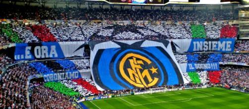 Suning e l'Inter. Un amore che durerà