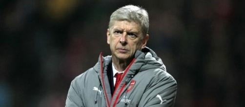 Thierry Henry: Arsene Wenger must see something we don't when he ... - thesun.co.uk