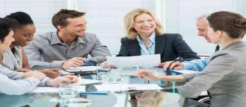Time to Exit Your Business? Case Studies of 3 Women Entrepreneurs ... - fabfempreneurship.com
