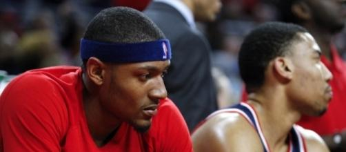 Washington Wizards' Beal Has No More Excuses - wizofawes.com