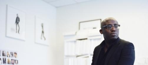 Why Edward Enninful Will Be Good for British Vogue | Opinion, BoF ... - businessoffashion.com
