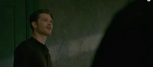 Will 'The Originals' see the promised love story? [Image via YouTube/https://youtu.be/X3DC_r4L-kY]