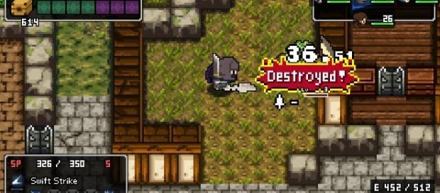 1000+ ideas about Sortie Jeux Video on Pinterest | The witchers ... - pinterest.com