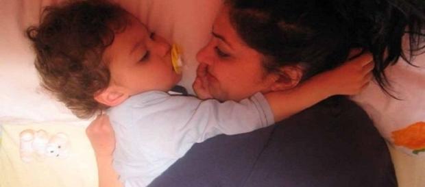 Ayudas económicas a las mujeres trabajadoras con niños menores de 3 años