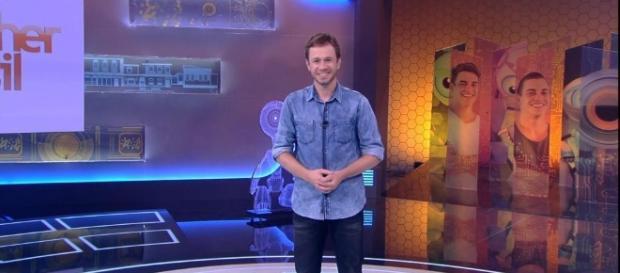 Big Brother Brasil 17 – Audiência da TV - wordpress.com