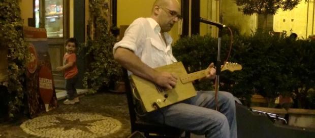 blues | Ebu Italy - ebuitaly.it