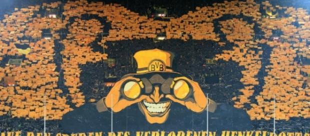 Borussia Dortmund, i segreti della squadra di Klopp - costruttivismoedidattica.it