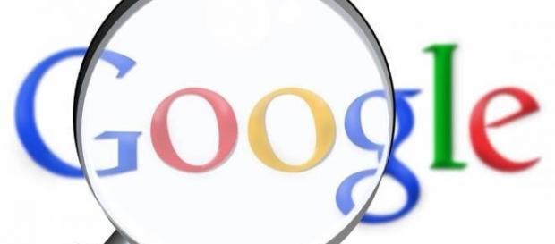 Assuntos que não se deve pesquisar no Google