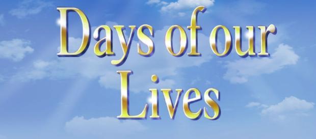 Days Of Our Lives' Spoilers: Fan Favorite Couple Returns To Salem - inquisitr.com