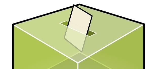 Elezioni amministrative in 1.022 comuni