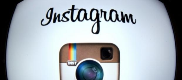 Instagram: Bug reveals multiple account login can allow shared ... - ibtimes.co.uk