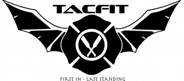 Logo de este sistema de entrenamiento