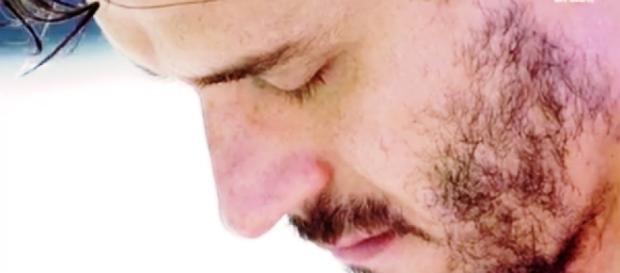 Marcos BBB e agora - Imagem/Google