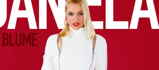 Programas TV: Uri Sàbat, exnovio de Daniela Blume, se posiciona en ... - elconfidencial.com