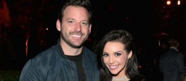 Scheana Marie Boyfriend: She Talks Being Anorexic, Marriage - inquisitr.com