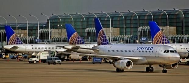 United Airlines overhauls loyalty rewards program - LA Times - latimes.com