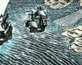Tunisie : une thèse sur l'astronomie zététique inspirée par le coran
