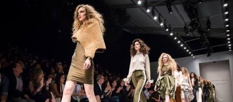Compra Moda Nacional en Mercedes-Benz Fashion Week México ... - culturacolectiva.com