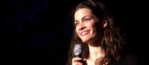 5tsv.blogspot.com: Nancy Kerrigan - blogspot.com