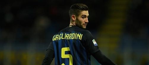 """Ag. Gagliardini: """"Che talento. L'Inter ha anticipato tutti, anche ... - fcinter1908.it"""