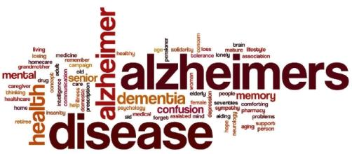 Alzheimer's Risks and Treatment | Page 2 - consumeraffairs.com